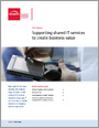 Supporting shared IT services to create business value.pdf (146 KB)