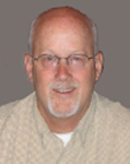 Bob Haycock